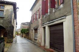 Achat Maison 6 pièces Labastide d Armagnac