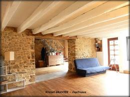 Achat Maison 5 pièces St Malo de Phily