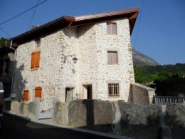 Location Maison 6 pièces Sassenage