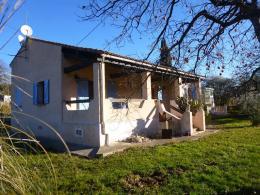 Achat Maison 3 pièces Le Val