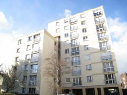 Location Appartement 2 pièces Sotteville les Rouen