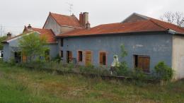Achat Maison 6 pièces Marsannay le Bois