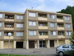 Location Appartement 3 pièces Jujurieux