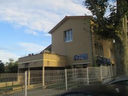 Location Maison 7 pièces Clermont Ferrand