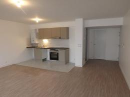 Location Appartement 3 pièces St Gilles Croix de Vie