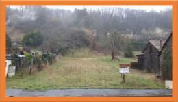 Achat Terrain Vouvray sur Loir
