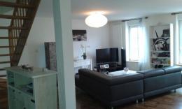 Achat Appartement 4 pièces Remiremont