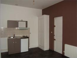 Location Appartement 2 pièces St Avertin