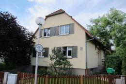 Location Villa 4 pièces Eckbolsheim