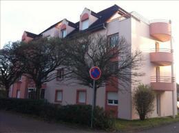 Location studio Illkirch Graffenstaden