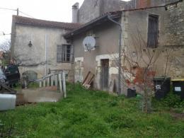 Achat Maison 4 pièces St Yzans de Medoc