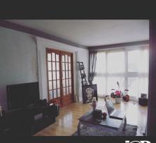 Achat Appartement 6 pièces Eaubonne