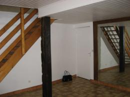 Location Appartement 2 pièces Aouste sur Sye