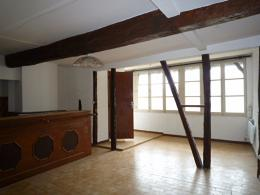 Appartement Lavaur &bull; <span class='offer-area-number'>49</span> m² environ &bull; <span class='offer-rooms-number'>2</span> pièces