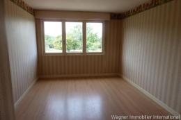 Achat Appartement 3 pièces Flavigny sur Moselle