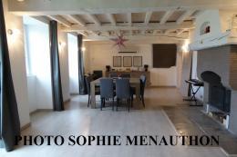 Achat Maison 6 pièces St Vincent de Tyrosse
