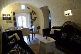 Achat Appartement 2 pièces Auvers sur Oise