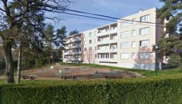 Achat Appartement 3 pièces Trevoux