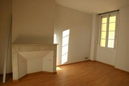 Achat Appartement 4 pièces Chateaudouble