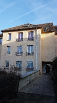 Appartement Pontault Combault &bull; <span class='offer-area-number'>46</span> m² environ &bull; <span class='offer-rooms-number'>2</span> pièces