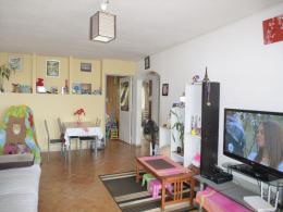 Achat Appartement 4 pièces Plateau Cailloux