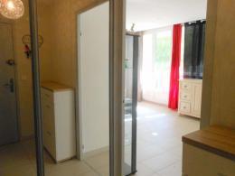 Achat Appartement 3 pièces Genay