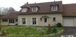 Achat Maison 6 pièces Fontenay sur Loing