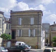 Location Appartement 3 pièces Bourg