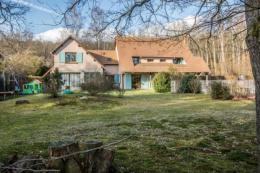 Achat Maison 6 pièces Rochefort en Yvelines
