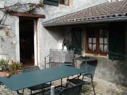 Achat Maison 3 pièces Bellegarde sur Valserine