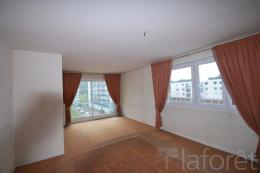 Achat Appartement 4 pièces Fecamp