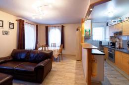 Achat Appartement 3 pièces Villeparisis