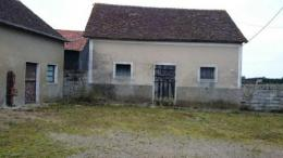 Achat Ferme 4 pièces Neuville sur Sarthe