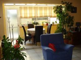 Achat Appartement 4 pièces Crozon