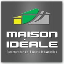 Achat Maison 4 pièces La Crau