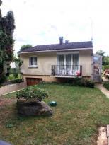 Achat Maison 3 pièces Germigny L Eveque
