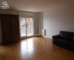 Achat Appartement 5 pièces L Etrat