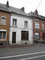 Achat Maison 4 pièces Le Cateau Cambresis