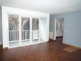 Location Appartement 3 pièces Fresnes sur Escaut