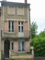 Achat Maison 5 pièces Clermont en Argonne