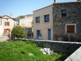 Achat Maison 3 pièces Villerouge Termenes
