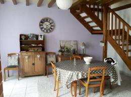 Achat Maison 5 pièces Sully sur Loire