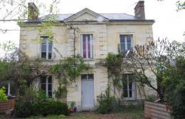 Achat Maison 5 pièces La Chartre sur le Loir