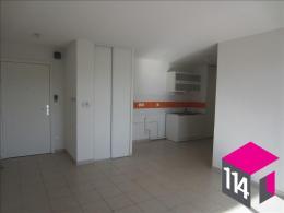 Location Appartement 3 pièces Baillargues