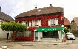 Achat Maison 12 pièces St Amarin