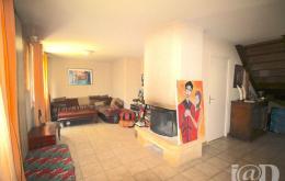 Achat Appartement 7 pièces La Celle St Cloud