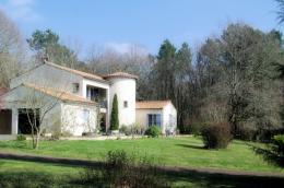 Achat Maison 6 pièces Siorac de Riberac
