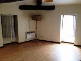 Appartement Mont de Marsan &bull; <span class='offer-area-number'>46</span> m² environ &bull; <span class='offer-rooms-number'>2</span> pièces