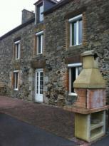 Achat studio La Fresnais