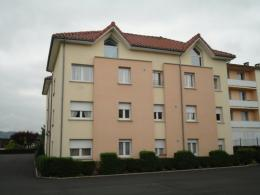Location Appartement 3 pièces Arpajon sur Cere